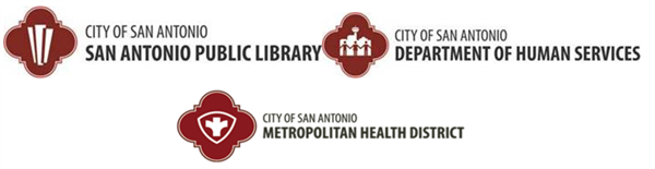 City of San Antonio Opening Cooling Centers