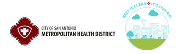 Metro Health Alerts Public of Ozone Action Day and High Temperatures