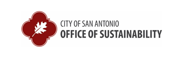 Climate Action Advisory Committee members appointed by City Council