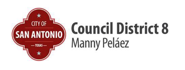 Councilman Pelaez Highlights New Pet Sales Ordinance, Innovative Animal Control Policy