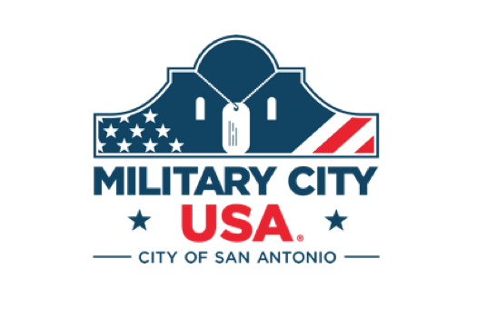Department of the Air Force selects Port San Antonio as candidate location for U.S. Space Command Headquarters