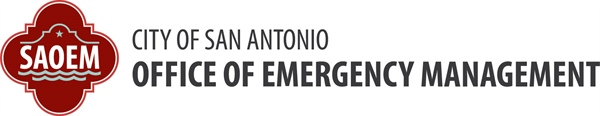 San Antonio - Bexar County Office of Emergency Management issues Wireless Emergency Alert System to urge public to help slow the spread of COVID-19 ahead of Thanksgiving Holiday
