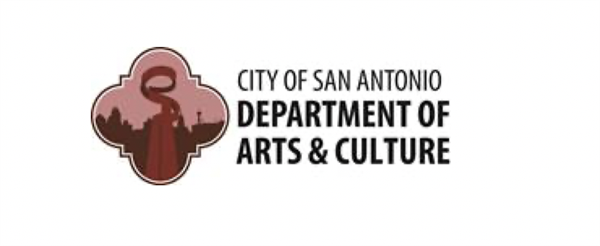 City of San Antonio's Department of Arts & Culture Opens Call For 2021 Pre-Qualified List