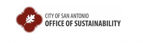City invites residents to attend SA Climate Ready Forum on Friday, Dec. 4
