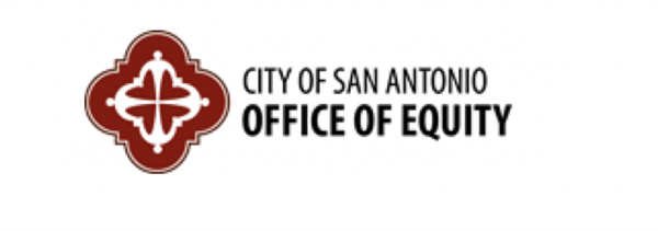 City of San Antonio receives highest score for inclusivity by Human Rights Campaign