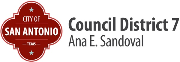 Councilwoman Sandoval Applauds Health Priorities in Newly-Minted Federal Legislative Agenda