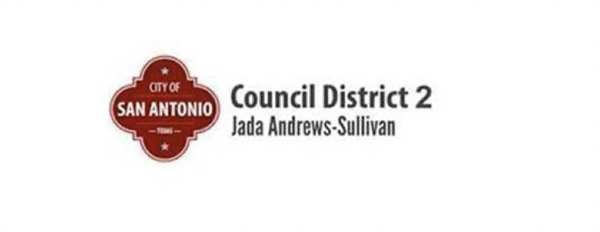 Statement by Councilwoman Jada Andrews-Sullivan on shooting at church event on MLK Dr