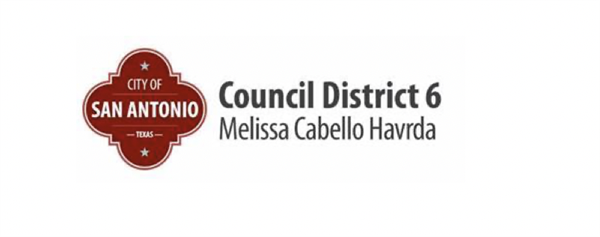 Councilwoman Cabello Havrda Lauds Appointment of Fourteen Municipal Court Judges