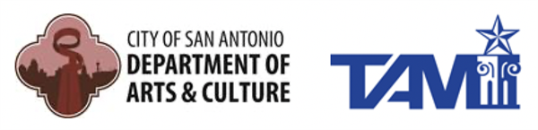 San Antonio Takes Virtual Stage at Texas Association of Museums Annual 2021 Conference