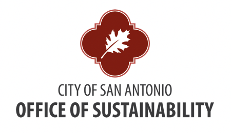 City releases research and results related to climate action