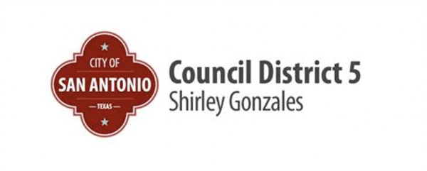 Councilwoman Gonzales' statement regarding Sexual Assault Awareness month and the effort to end violence against women in San Antonio