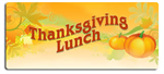 Thanksgiving Luncheons