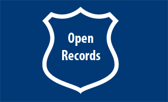 Open Records