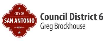 Councilman Brockhouse's comments regarding the Comprehensive