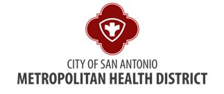 Calendrier Vaccinal 2020 Has.Metro Health Kicks Off 2019 2020 Flu Vaccination Season