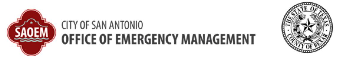 img Screen Shot 2020 03 20 at 6.48.37 PM - City Of San Antonio Permit Application