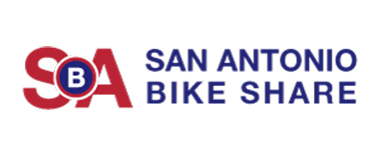 San Antonio Bike Share