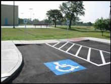 Ada Barrier Removal Tax Credit