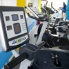 Fitness Center Discounts