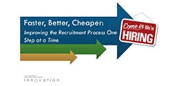 HR Recruitment Process