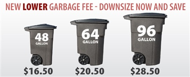 Trash Duty For Students With Special >> Solid Waste Management