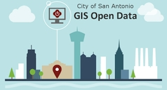 GIS OPEN DATA