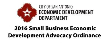 Economic Development Home