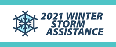 Severe Winter Weather Assistance