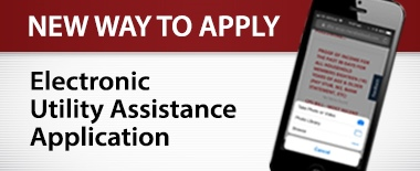 Applying for Emergency Assistance Made Easier