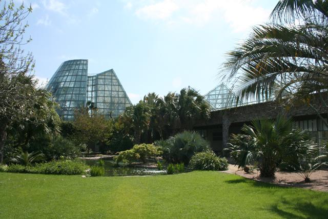 San Antonio Botanical Gardens Jobs Garden Ftempo
