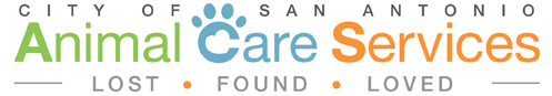 Animal Care Services