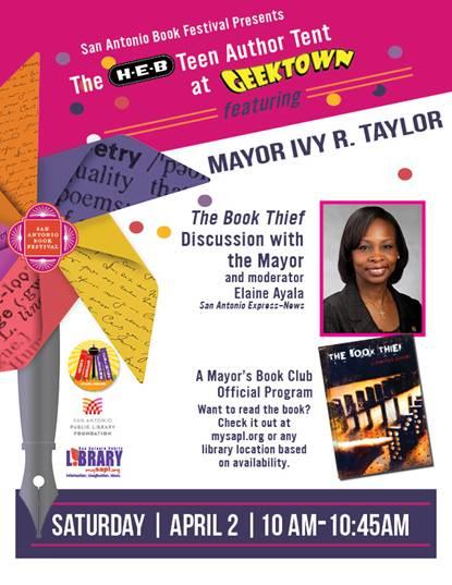 Women's Book Club groups in San Antonio - Meetup