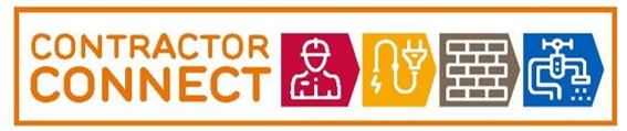 Contractor Registration & Licensing
