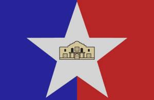 CityFlag - City Of San Antonio Permit Application