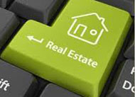 Bidding Opportunities