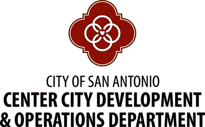 Center City Development Office