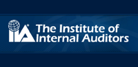 The Institute of Internal Auditors (IIA)