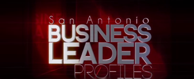 San Antonio Business Leaders