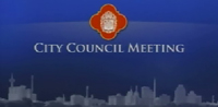 Watch Live Council Meetings