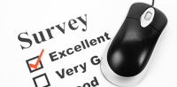 Customer Survey