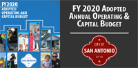 Proposed Operating & Capital Budget