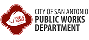 City of San Antonio Public Works Department