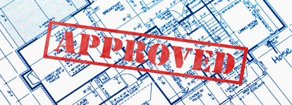 Applying For A Building Permit