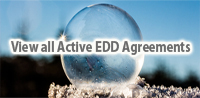 Active Incentive Agreements