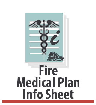 Medical Plans At-a-Glance