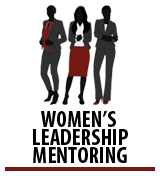 Women's Leadership Mentoring Program