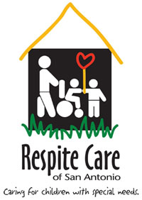 Respite Care of San Antonio