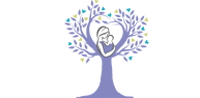 San Antonio Lactation Support Center logo