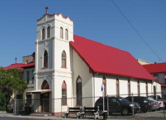 Healy-Murphy San Antonio,Texas <br><img src=