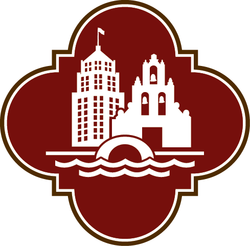 Office of Historic Preservation logo